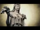 Мифы Древней Греции. 6. Аид. Царь поневоле
