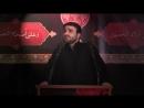 Xanım Zəhra Məscidi - Hacı Ramil Əbəlfəzl Abbas (ə) haqqında - Məhərrəm ayı 6-ci