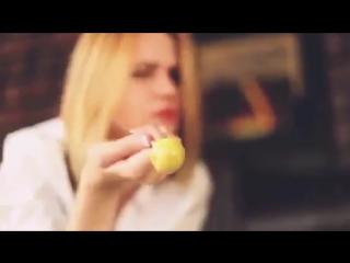 Jah Khalib - Все что мы любим секс, наркотики! (текст песни)