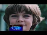 УНИКУМ. Видео клип по фильму Гостья из будущего. Глубокого смысла иницииация к пробуждению.