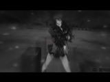 XXX$F Sudden Death ( prod. by skezz )