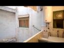 Квартира в аренду в Аликанте, на спальных 5 мест, 3 комнаты, 2 санузла, ванна, рядом центр