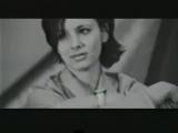 Demo - ДЕМО - Солнышко (старая версия)