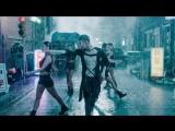 [MV]TAEMIN (태민)- MOVE @KAMSAHAMNIDA_KUMAO (VK Ver.)