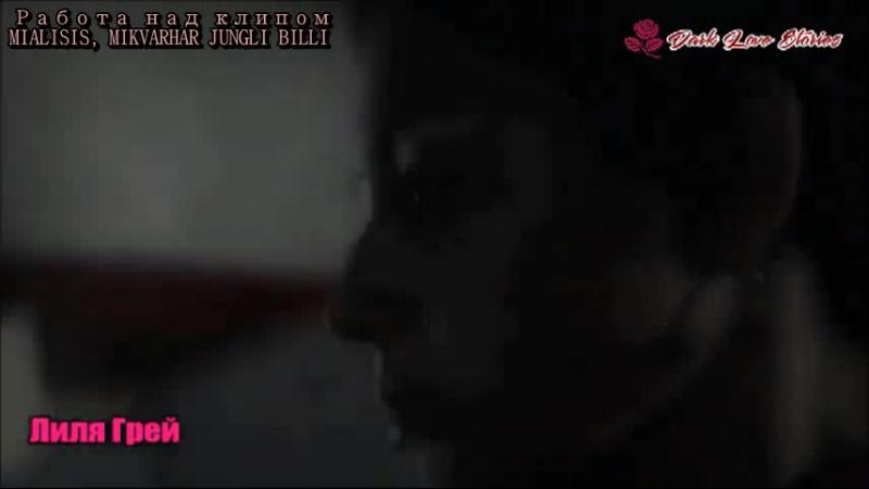 Песня МАДХУБАЛА Madhubala Ek Ishq Ek Junoon с переводом