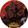 worldofwarcraft.by