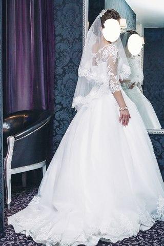 Вологда свадебные платья в прокат