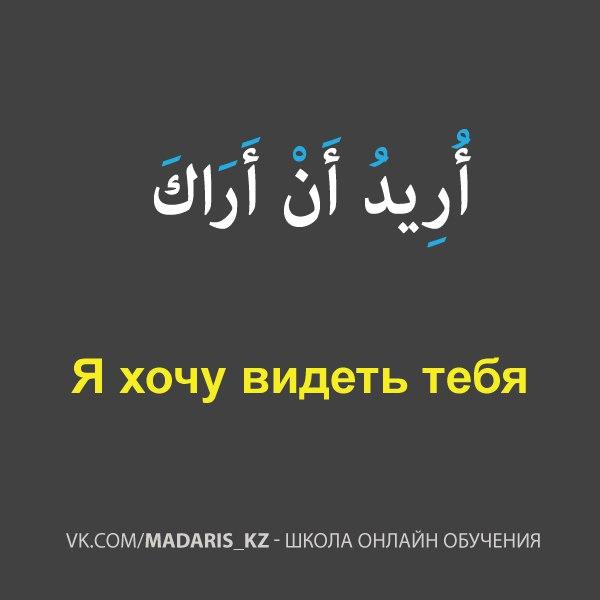 большинство картинки цитаты на арабском совсем недалеко