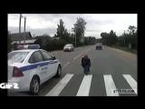#54 Гифки со звуком  Прикольные видео подборки! vk.comgifswithsound