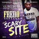 Fredo Santana (feat. King L) - Just Be Cool