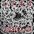 Ives feat. Mage tha Blackheart - Echo