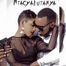 The Ben feat. Priscillah - Ntacyadutanya