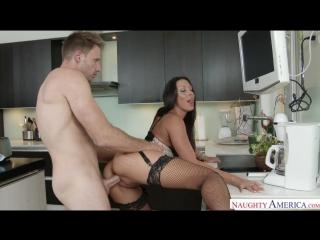 Rachel Starr Levi Cash (My Wifes Hot Friend