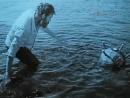 Люди и дельфины. Фильм 2