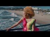 Oceana - Cant Stop Thinking About You (Official Video) (Myz-xit)