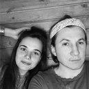 Дмитрий Шаракоис фото #35