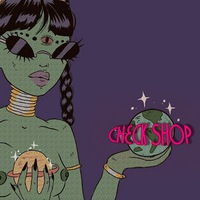 CHECKSHOP  интернет-магазин