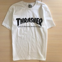 Товары THRASHER   PALACE   ANTISOCIAL SOCIAL CLUB – 451 товар ... c31c1c60641