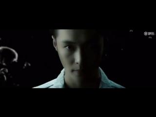 VIDEO 170930 Yixing Studio Weibo Update | Showcase Teaser