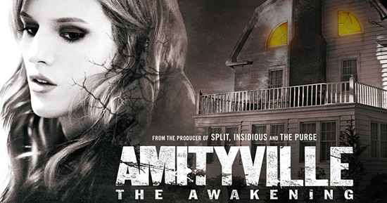Amityville The Awakening Torrent