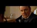 """[AshVoice] Короткометражный фильм  """"Настройщик ⁄ L'Accordeur ⁄The Piano Tuner"""" (Русская озвучка)"""