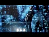 Nickelback - Never Gonna Be Alone
