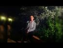 Дельконс Виктери Верифай 03.08.2009-20.05.2017