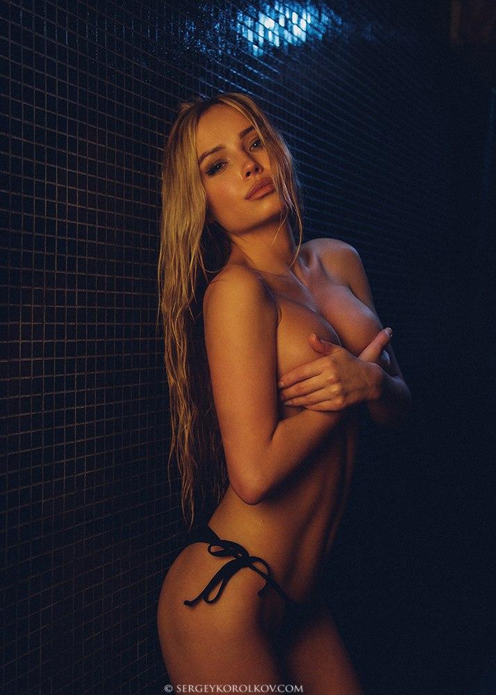 Christine l butler sex teacher