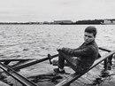 Юрий Малютин фото #29