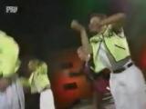 Car-Man — Ali-Baba (Live @ RTR Sound Track) - Кар-Мэн — Али-Баба