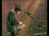 Arctic Monkeys - Do Me a Favour (live at on Taratata 2007)