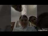 Ginseng Strip 2002 (сироткин)