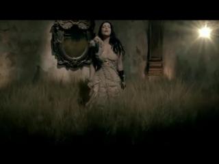 Буктрейлер || КОШМАРНЫХ СНОВ, ЛЮБИМАЯ || Анна Джейн