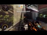 Titanfall 2. Игровой момент от therealf1r3wa11