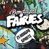 25.11.2017 / Bondage Fairies в Минске / альбом