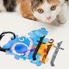 Catit.shop - Интернет магазин товаров для кошек