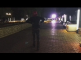 💗#петропавловск #москва #moscow #germany #lezginka #assa #chechnya #чечня #europe #lezginka #dagestan #дагестан #usa #dance #ast