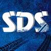 SDS \Sport Drift Series\