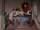 Good Morning - Singin in the Rain (1952)