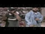 Mc Ren  Ice cube - Years Passed (Sad Remix) (NEW 2017) (Old School Hip Hop Tribute)