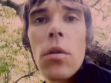 Ian Brown - Cant See Me