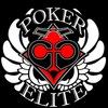 PokerElite