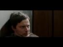 Реконструкция Уильяма Зеро 2014 США (фантастика, триллер, драма)