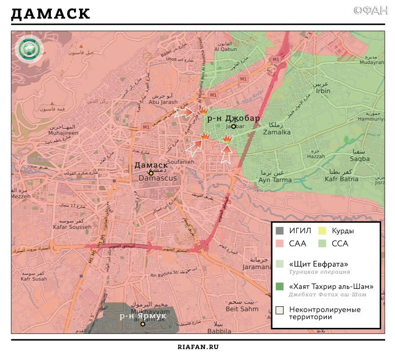 [BIZTPOL] Szíria és Irak - 3. - Page 40 RrNgfKYnMKA