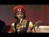 BBC - The Story of Funk One Nation Under a Groove 720p.HDTV