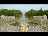 BBC «Империя царей: Россия Романовых (3). Дорога к революции» (Документальный, история, 2015)