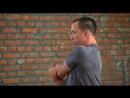Mark Lauren - Bodyweight Training - Cool Down