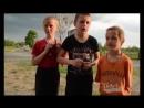 Дети о зарплатах в белорусской деревне
