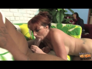 [watchingmymomgoblack] kylie ireland [hd 720, big tits, black, blonde, blowjob, cumshot, facial, interracial, milf, sex, slut]