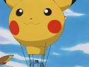 204 Большая гонка воздушных шаров 4 сезон 45 серия